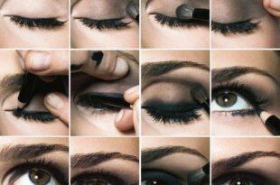 smokey eyes prodotti