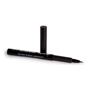 Eye Liner Artstylo Waterproof - Cinecittà Make Up