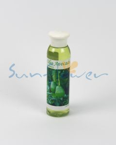 Olio Avocado - Phyto Sintesi