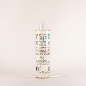 Prepeeling Acido Mandelico 5% - Flacone 250 Ml - VitaPelle