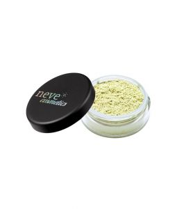 Correttore Minerale Green - Neve Cosmetics