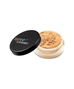 Bronzer Bahamas - Neve Cosmetics
