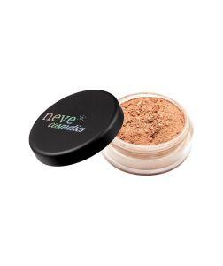 Bronzer Seychelles - Neve Cosmetics