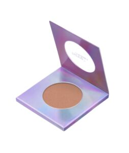 Bronzer in cialda Chocoholic - Neve Cosmetics