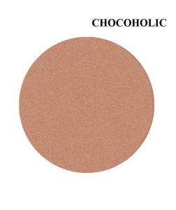 Bronzer in cialda - Neve Cosmetics