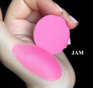 Blush in cialda - Neve Cosmetics