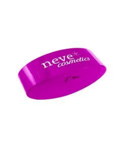 Temperino DoubleSwitch - Neve Cosmetics