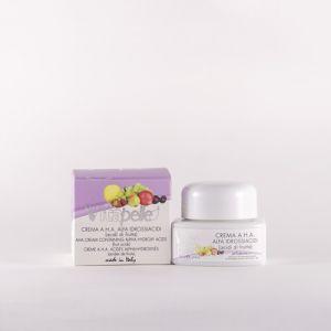 Crema AHA - Vita Pelle