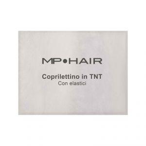 Coprilettino in TNT - 10 pezzi