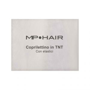 Coprilettino in TNT