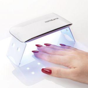 Smart Lamp 9W - Lampada Nail Led&UV da viaggio - Estrosa