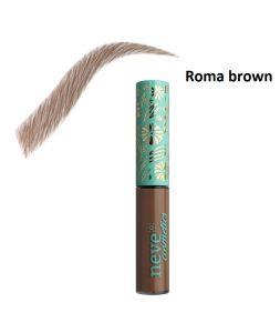 Brow Model - mascara sopracciglia - Neve Cosmetics