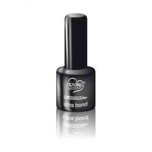 Gel base Ultra Bond - Professional Line Loving Nails
