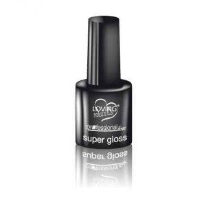 Supergloss - Professional Line Loving Nails