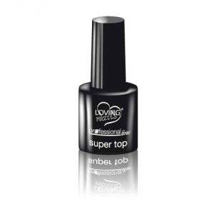 Super Top - Professional Line Loving Nails