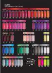 Color Gel - Professional Line Loving Nails