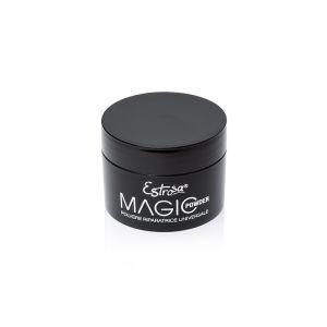Magic Powder - Polvere riparatrice universale - Estrosa