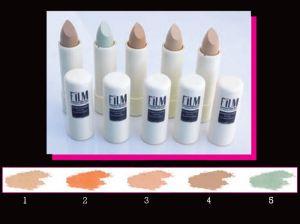 Correttore Stick - Film Maquillage