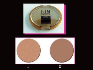 Terra Solare - Film Maquillage
