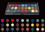 Tavolozza 27 ombretti color puzzle serie 30-59 - Film Maquillage