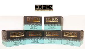 Offerta 5+1  crema viso Aloe Vera - Edhon Cosmetici
