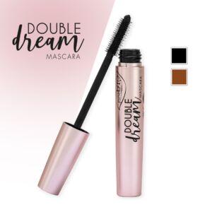 Double Dream mascara - PuroBio