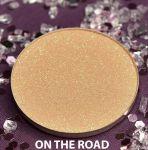 Ombretti in cialda Sparkling '67 Collection - Neve Cosmetics