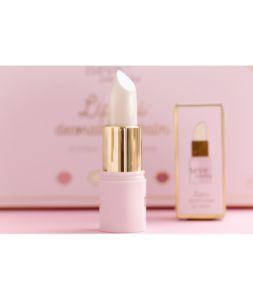Lippino Sweetsoleil - Idratante labbra - Neve Cosmetics