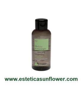 Idrolato di eucalipto - Biofficina Toscana