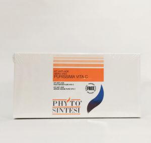 Kit anti-age purissima Vitamina C - Phyto Sintesi