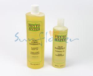 Olio corpo eudermico - Phyto Sintesi