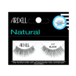 Ciglia finte Natural 117 Black - Ardell