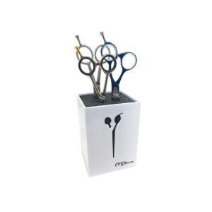 Portaforbici White - Mp Hair
