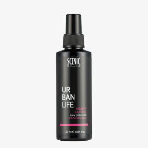 Humidity Control Spray per capelli Urban Life - Scenic Milano