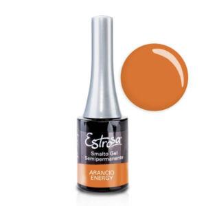 Arancio Energy - Semipermanente Estrosa 14 Ml