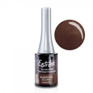 Marrone scuro - Semipermanente Estrosa 14 Ml