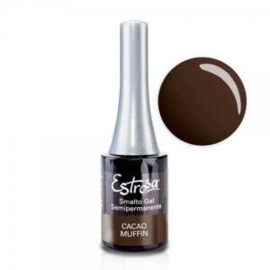 Cacao Muffin - Semipermanente Estrosa 14 Ml