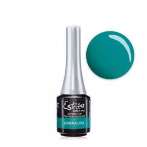 Smeraldo - Semipermanente Estrosa  7 Ml