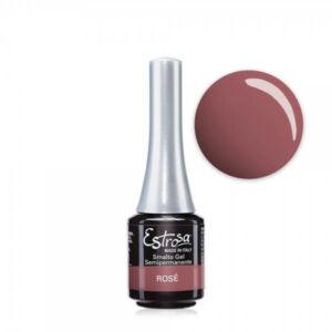 Rosé - Semipermanente Estrosa  7 Ml