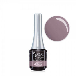 Velvet Mousse - Semipermanente Estrosa  7 Ml