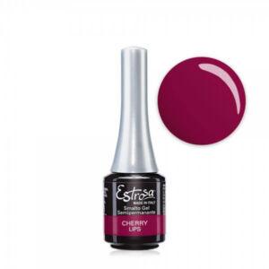 Cherry lips - Semipermanente Estrosa  7 Ml