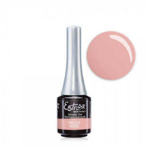 Délice Rose - Semipermanente Estrosa  7 Ml
