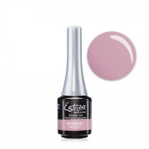 Bonbon violet - Semipermanente Estrosa  7 Ml
