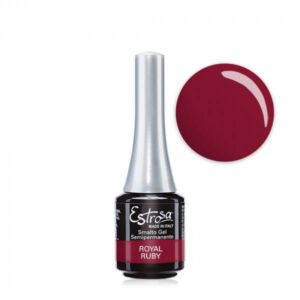 Royal ruby - Semipermanente Estrosa  7 Ml