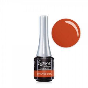 Orange silk - Semipermanente Estrosa  7 Ml