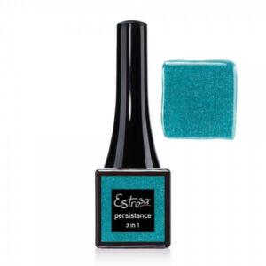 Blue Sardinia - Semipermanente 3in1 persistance - Estrosa