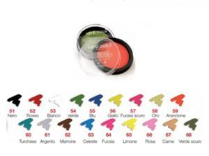 Idro Color