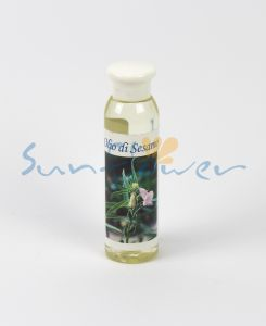 Olio di Sesamo - Phyto Sintesi