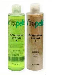Professional Peeling A&B