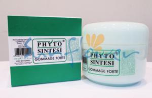 Gommage Forte Corpo - Phyto Sintesi